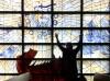 Gottesdienst zu Trinitatis